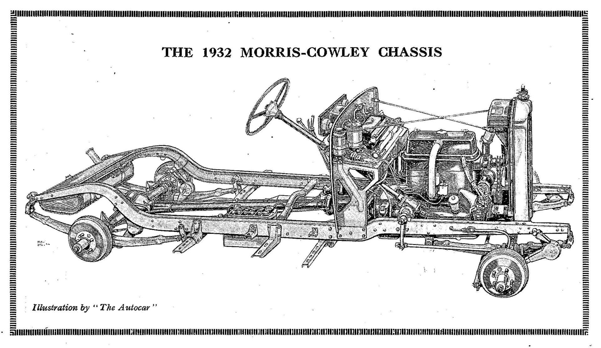 morris cowley information page lucas plc ignition switch lucas cfr2 wiring door fitting